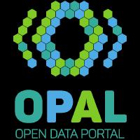 @projekt-opal
