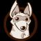 @Aardwolf-Social