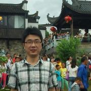 @lixiangflyin