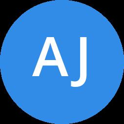 Alec Jo