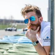 @Nicolas-Hermet