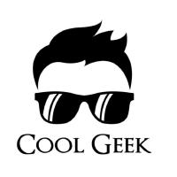 @geekcircle