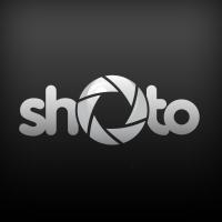 @shotoso