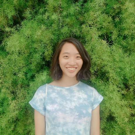 Tiffany Wu