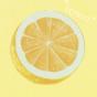 @LemonPrefect