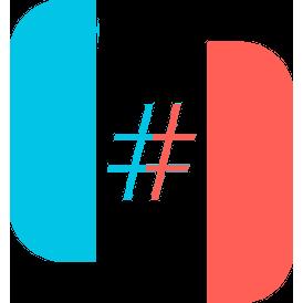 GitHub - Ryujinx/Ryujinx: Experimental Nintendo Switch