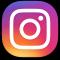 @instagram-replica