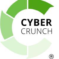 @Cyber-crunch