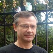 @MikeRzhevsky