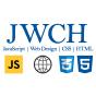 @JWCHMeetup
