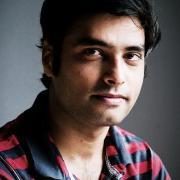 @prashaantt