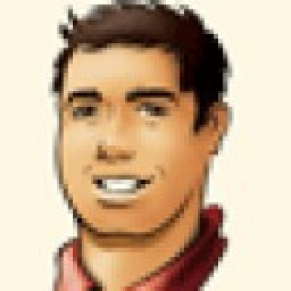 Sample Person Php At Master Twocarlo Sample Github
