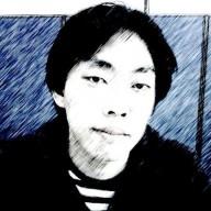@Ricky-Choi
