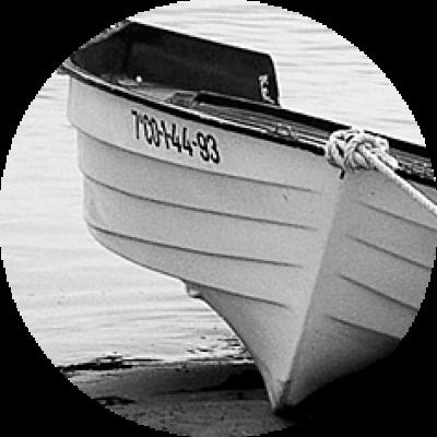 GitHub - joedicastro/lftp-mirror: It's a python script that