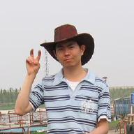 @zhanzushun