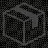 @packagebox