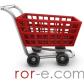 @RoR-ecommerce