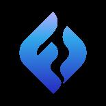 Fire Slime Games · GitHub