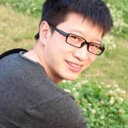@xingfuqiu
