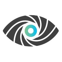 @pekat-vision