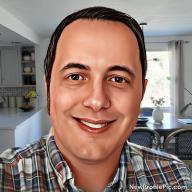 Mario T. Lanza
