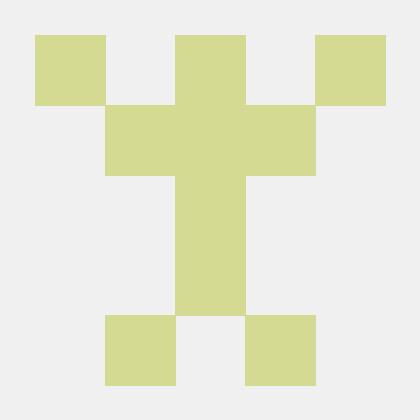 @nishant-t
