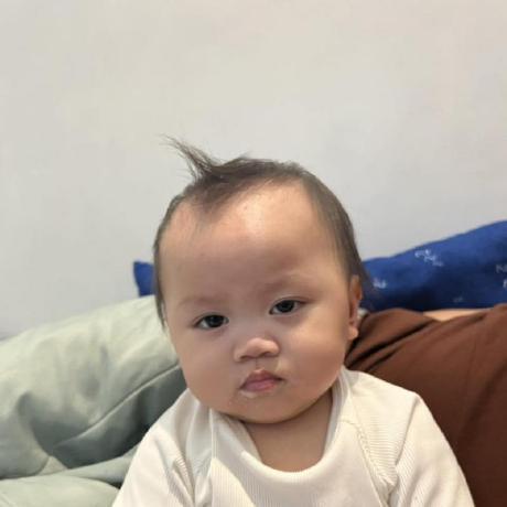 雷禅(Raizen) John