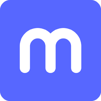 GitHub - minerstat/minerstat-asic-hub: Software what is installed on