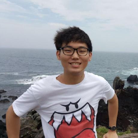 Park Sang Jun