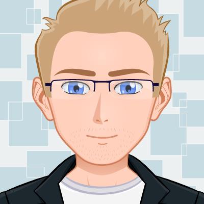 Niklas S.'s avatar