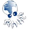 Logo GeocampES