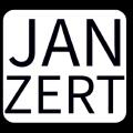 @Janzert