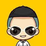 @txiaocao