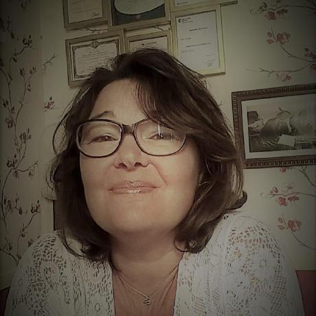Valérie Linarès  User Photo