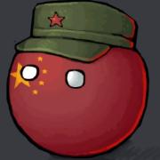 @Communist