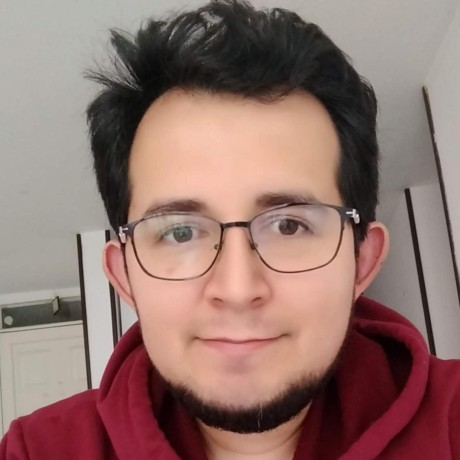 jairoFernandez