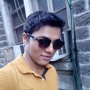 @akshaybhange