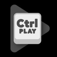 @ctrl-play