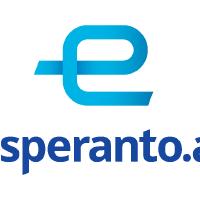 esperantotech - Bountysource