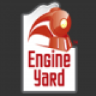 Engine Yard CI