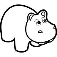 Hippo Spark