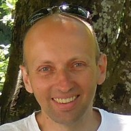 Wilfried Reiter