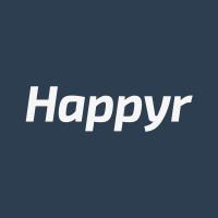 @Happyr