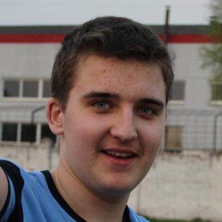 StanislavBerkovich