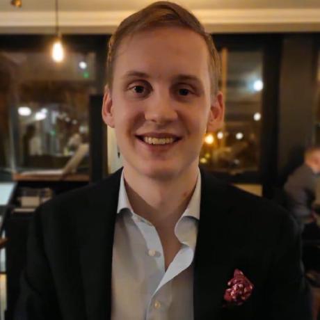 Henrik Hiltunen