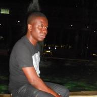 @princehabko