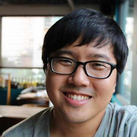 Hyunuk Kim