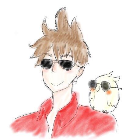 Zack S's avatar