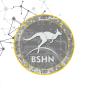 @BitNewCoin-BSHN