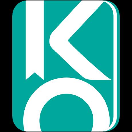 koreader